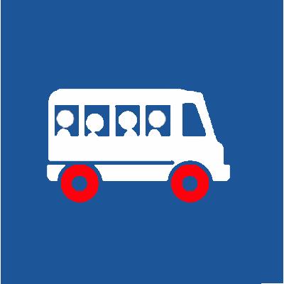 Автобусни гуми (2)