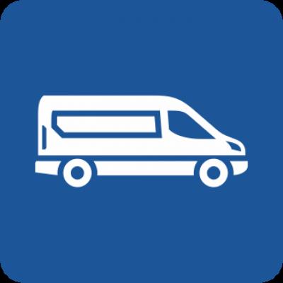 Лекотоварни автомобили (164)